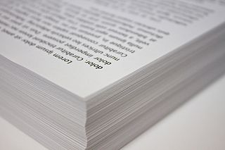320px-Stack_of_Copy_Paper