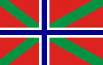 norbask