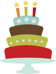 birthday-2674863_640